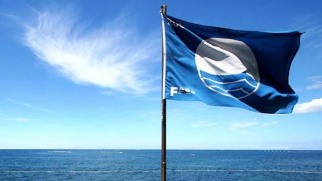 Excelfuert señala la necesidad de recuperar las Banderas Azules