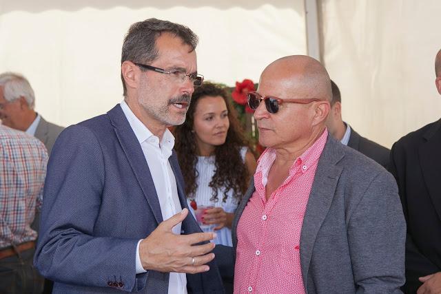 """Excelfuert promueve el evento """"Taste Fuerteventura"""""""