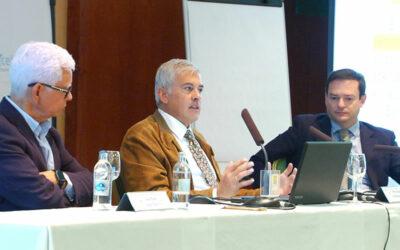 Excelfuert, Asociación de Empresarios del Turismo organiza ciclo de Jornadas Tecnico-formativas para profesionales y responsables de Departamentos de Recursos Humanos