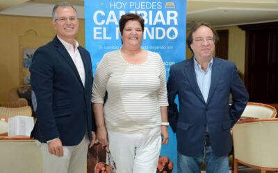 R2 Hotels, primer Hotel Amigo de UNICEF Comité Español en Fuerteventura
